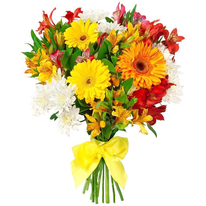 Цветы букеты 3 класс, букетов