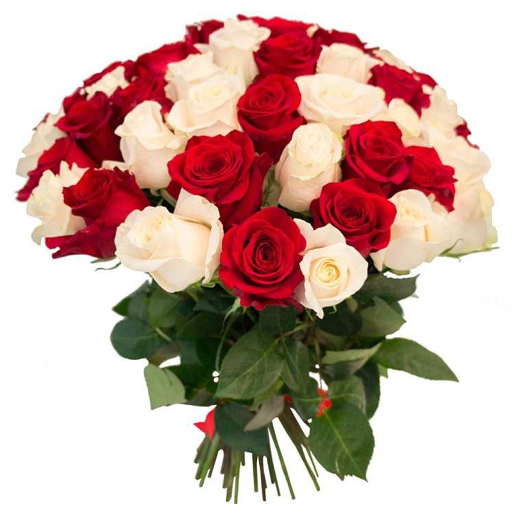 Открытки самые красивые букеты роз, много цветов цены